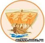 zolotoe-runo